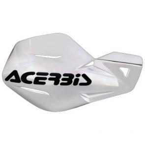 Protetor de Mão Acerbis Uniko MX