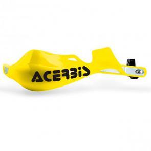 Protetor de Mão Acerbis Rally Pro C/ Adaptador