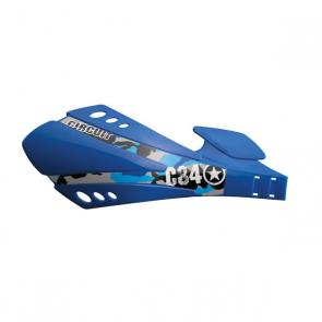 Protetor de Mão Circuit SX