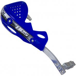 Protetor de Mão Pro Tork HPS - Alma Alumínio