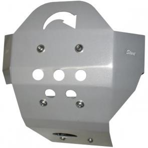 Protetor de Motor Start Racing CRF 250/450R 10/16 - Alumínio
