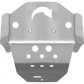 Protetor de Motor Start Racing CRF 250X 05/16 - Alumínio