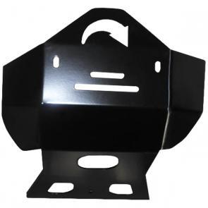 Protetor de Motor Start Racing WRF 250 07/14