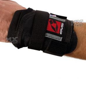Protetor de Pulso EVS Wrist Brace