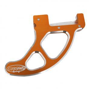 Protetor Disco Traseiro Corona KTM