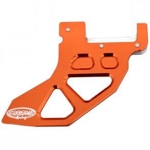 Protetor de Disco Traseiro Corona KTM