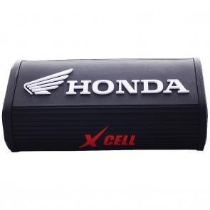 Protetor de Guidão X-Cell Fatbar Honda