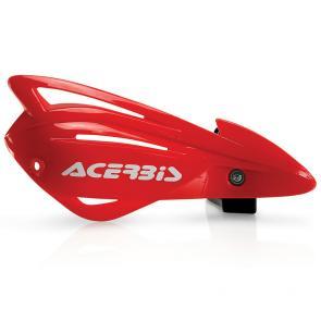 Protetor de Mão Acerbis X-Open