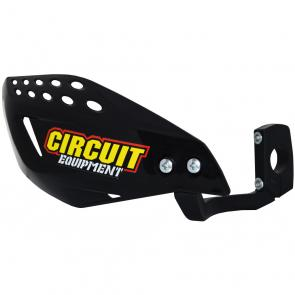 Protetor de Mão Circuit Vector T-Rex