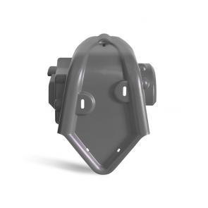 Protetor de Motor Biker CRF 230