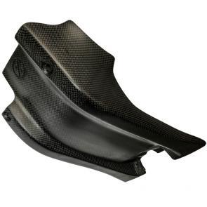 Protetor de Motor Carbonex KTM