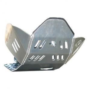 Protetor de Motor FRAMAX KTM 250 EXC-F / XCF-W