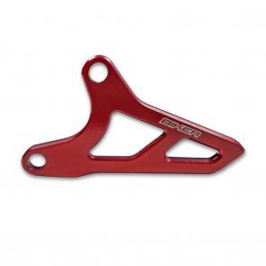 Protetor de Pinhão Biker CRF 250 / CRF 450