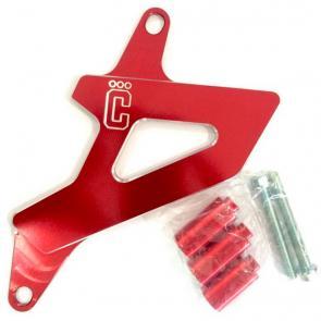 Protetor de Pinhão Corona Crf 230