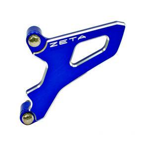 Protetor de Pinhão Zeta YZF450 03/13 - WR450F 03/15
