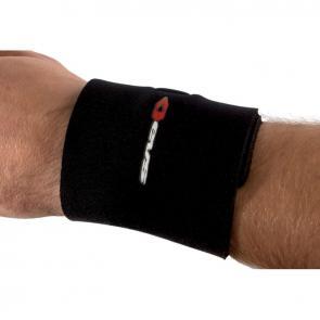Protetor de Pulso EVS Wrist Support