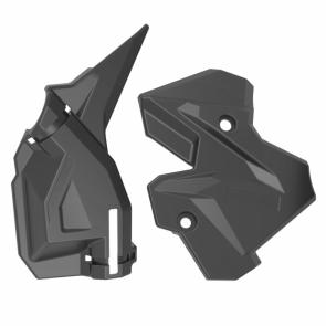 Protetor de Quadro Anker CRF 250F