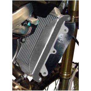 Protetor de Radiador em Alumínio Framax WRF 450
