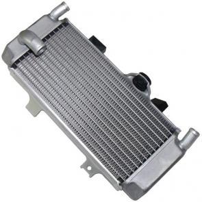 Radiador IMS Crf250r 04/09 e Crf250x 04