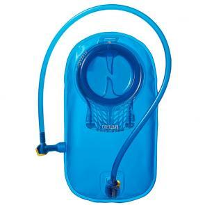Reservatório de Hidratação Camelbak Antidote 1,5L