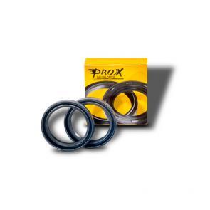 Retentor Virabrequim Pro-X RM 250 96/99 + RMX 250