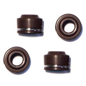 Retentor de Válvula Adm/Esc Pro-X KXF 250 / RMZ 250 / KLX 250