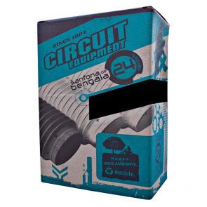 Sanfona Circuit 24 Dentes - CRF230/Tornado