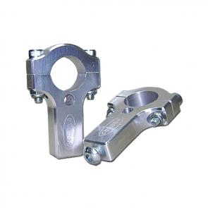 Suporte Adaptador Corona para Protetor de Mão 22/28mm