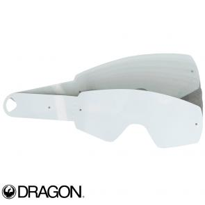 Tear Off Dragon NFXS - 10 Unidades