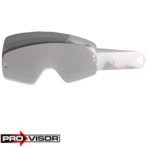 Tear Off Provisor Dragon NFX - 10 Unidades