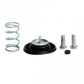 Válvula Diafragma de Ar do Carburador BR Parts Honda