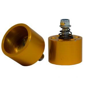 Válvula de Suspensão Dianteira Corona CRF 230