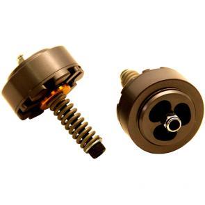 Válvula de Suspensão NFS Racing CRF 230/TTR230 Dianteira