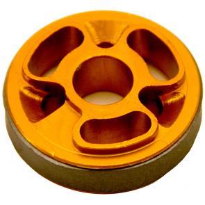 Válvula de Suspensão NFS Racing CRF 230 Traseira
