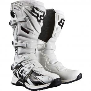 Bota Fox Comp 5 Undertow