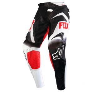 Calça Fox 360 Shiv Airline