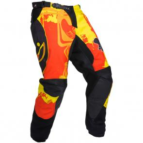 Calça IMS Action Fluor 15
