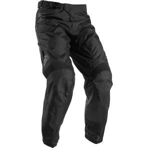 Calça Thor Pulse 17 Blackout