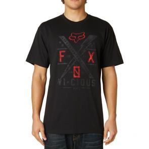 Camiseta Fox Thunderous
