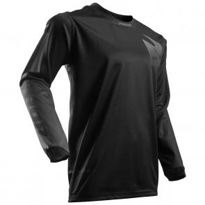 Camisa Thor Pulse 17 Blackout