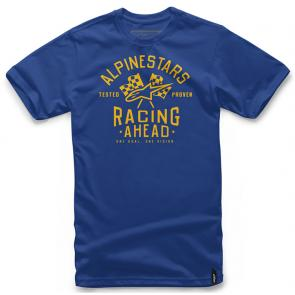 Camiseta Alpinestars Ahead
