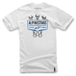 Camiseta Alpinestars Shift