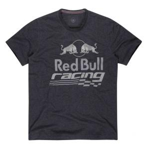 Camiseta Red Bull Racing Basic Mono