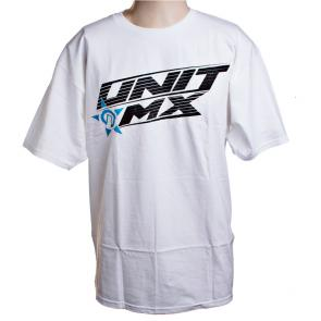 Camiseta Unit Mx 3.0