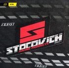 Bolsa Stocovich Silk