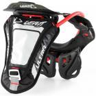 Bolsa de Hidrata��o Leatt Hydration Ultra 750 HF