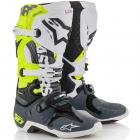 Bota Alpinestars Tech 10 Angel LE