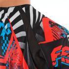 Camisa Alpinestars Charger 12