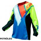 Camisa ASW Podium Quatto
