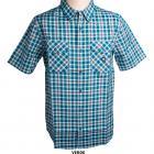 Camiseta DC Rogie